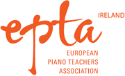 European Piano Teachers Association