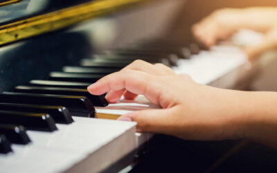 The Complete Pianist – teaching healthy piano technique,  Sunday January 24th, online event, 11 am to 12.15 pm