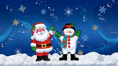 Christmas Concert 1st December